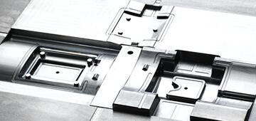 生産設備開発