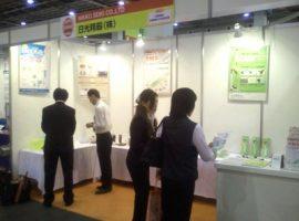 中小企業総合展 出展報告 2012年