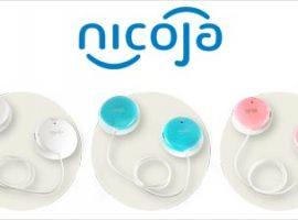 低周波治療器『スマート低周波(NK5020)』 2020年