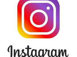 Instagram公式アカウント開設のお知らせ
